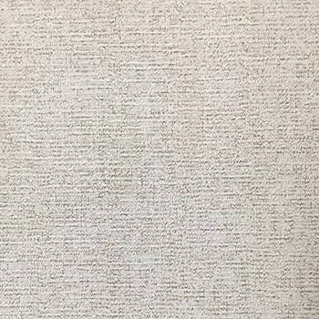 Geo warm gray linen textured wallpaper for walls double for Texture wallpaper for walls