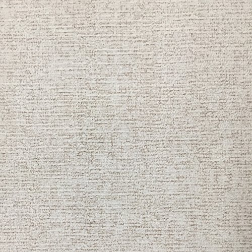 Romosa Wallcoverings 787-69 Geo Textured Wallpaper, Warm Gray ()