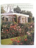 img - for The Botanical Gardens at the Huntington by Don Normark (1996-03-01) book / textbook / text book