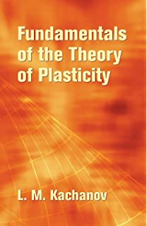 Computational Methods For Plasticity Theory And Applications Pdf