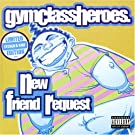 New Friend Request [Vinyl]