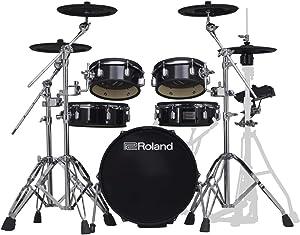 Roland Drum Set (VAD-306-1)