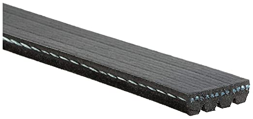 Gates K050402 V-Belt