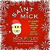 Saint Mick