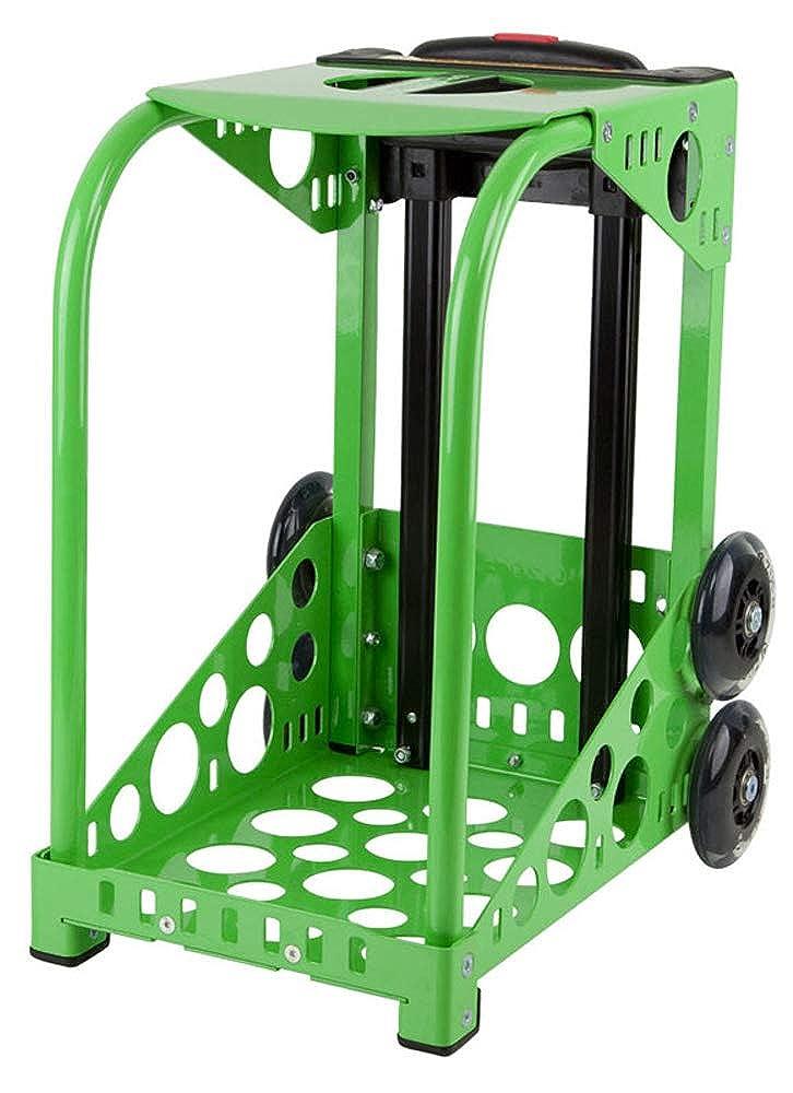 ズーカ スポーツ フレーム Green <ZUCA SPORT Frame>   B07MJPCW7M