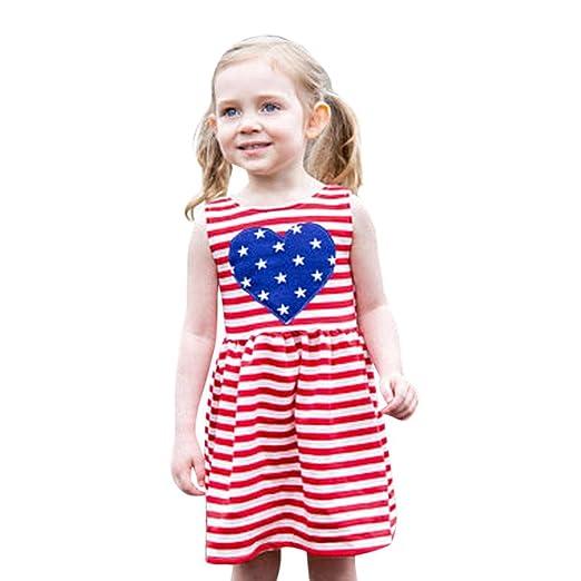 386d55835fd0 Amazon.com  Hunputa Girls Dress
