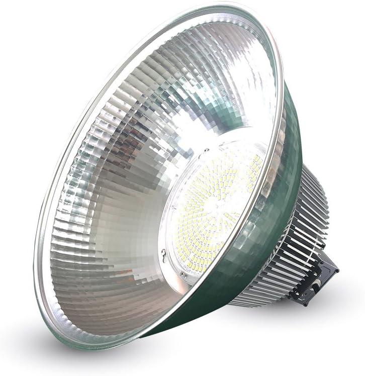 Treiber V-TAC 600/x 600/mm 45/W LED 3000/K Panel inkl wei/ß