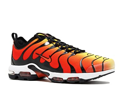 NIKE Air Max Plus BR Mens Running Trainers 898014 Sneakers Shoes (UK 7.5 US  8.5