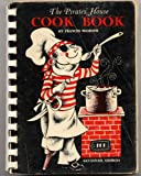 img - for The Pirates' House Cook Book book / textbook / text book