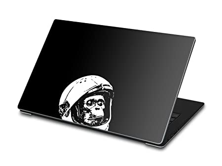 Creatisto vinyl sticker film dell xps 13 2015 laptop design decal ultra