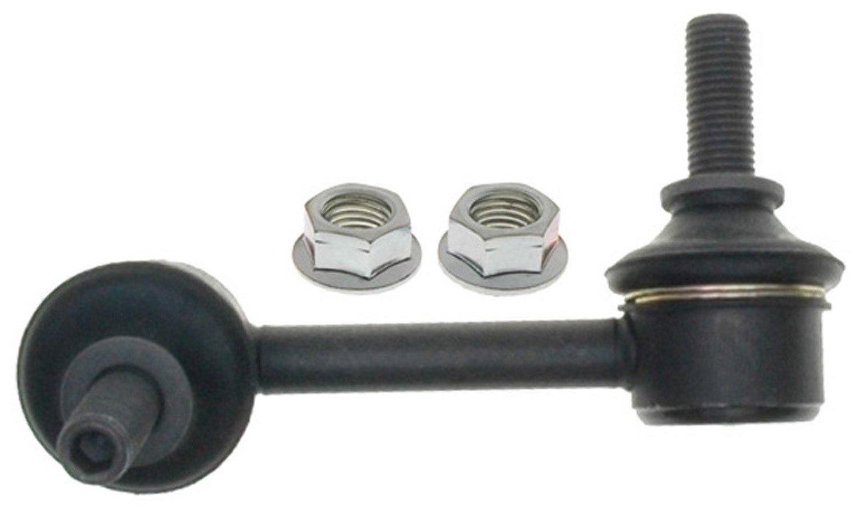 American Shifter 177361 Orange Retro Metal Flake Shift Knob with M16 x 1.5 Insert Blue Martini Glass w//Olive