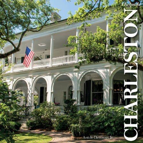 Charleston: A Keepsake