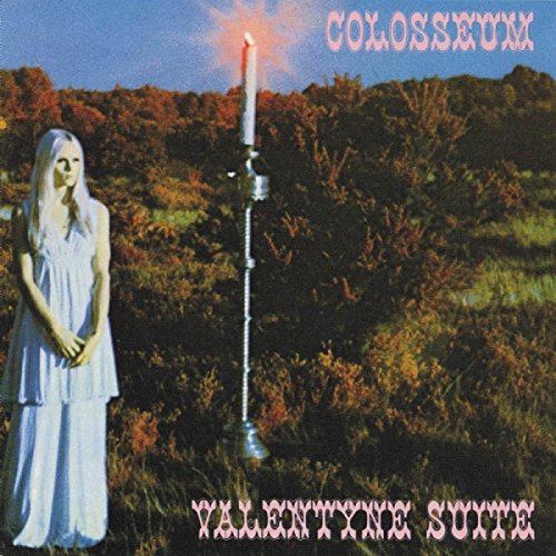 Speed Ladder Collection - Valentyne Suite