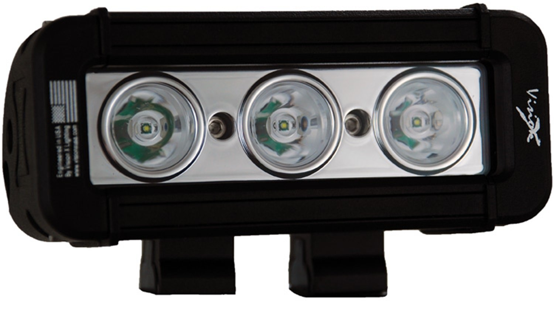 Vision X XILLP310 LED Light Bar