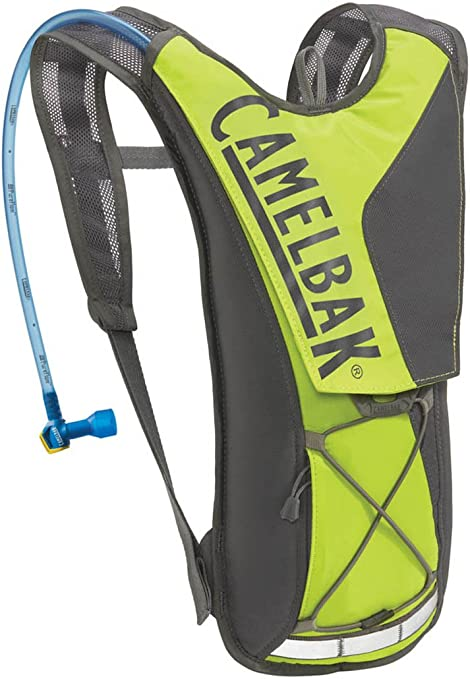 latest fashion reliable quality wholesale price CAMELBAK Classic 2 Litre Hydration Pack - Lime, 70oz: Amazon.co.uk ...