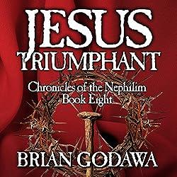 Jesus Triumphant