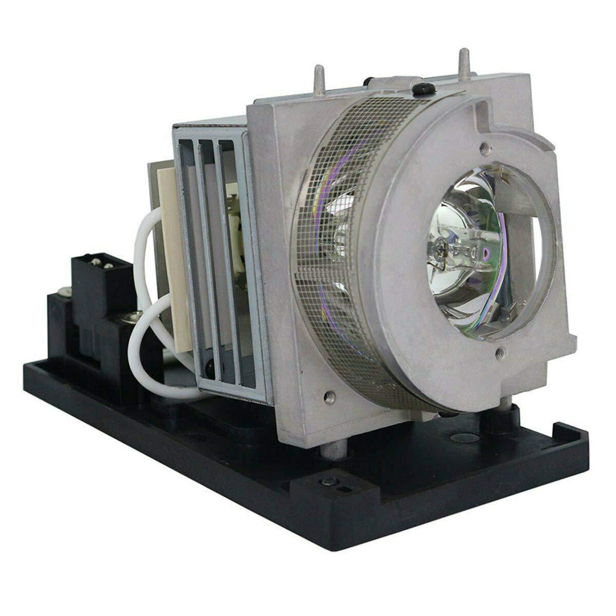 CTLAMP 725-BBDU 交換用ランプ ハウジング付き DELL 725-BBDU S560 S560P S560Tに対応   B07NVGB58D