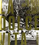 La Dolce Vita:The Golden Age of italian Style and Celebrity(Photography) by Carleton Books (2014-12-07)