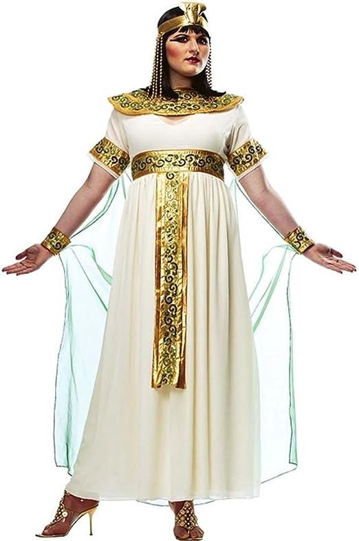 Cleopatra Fancy (Plus tamaño de la funda de) e instrucciones para ...