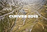 Curves 2015