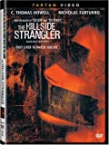 The Hillside Strangler (Unrated)
