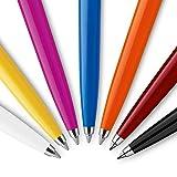 Parker Jotter Originals Ballpoint Pen, Classic