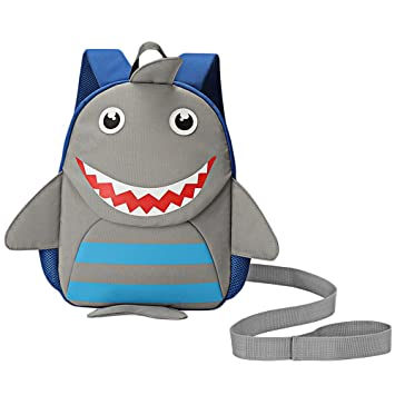 Amazon Com Toddler Backpack Guhee Kids Backpack Children Pre