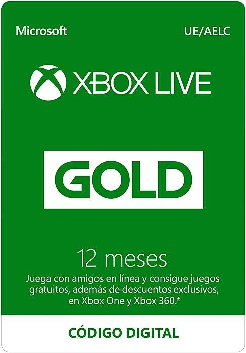 Los 12 Xbox One S 500Gb Console