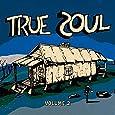 True Soul Vol.2