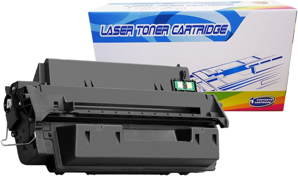 Toner Cartridge for Q2610A 10A LaserJet 2300 2300L 2300d 2300n 2300dn 2300dtn