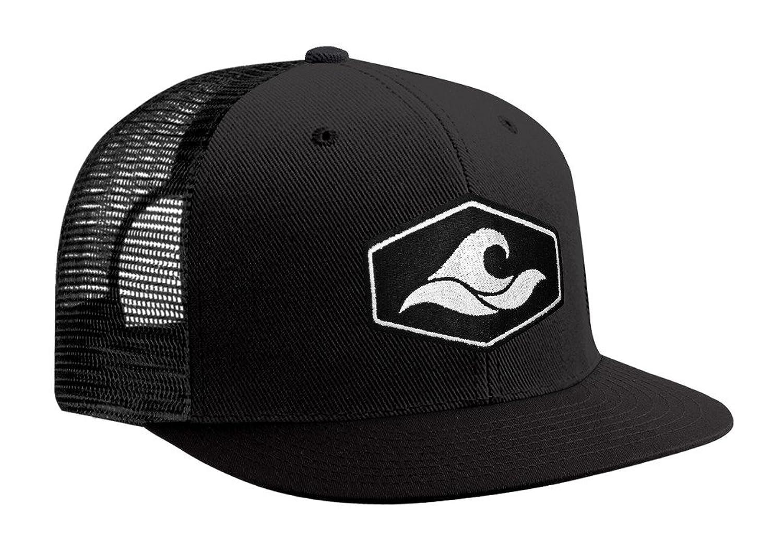 673b7d208edff Koloa Surf(tm) Mesh Back Trucker Hats in 7 Colors. Breathable and  comfortable