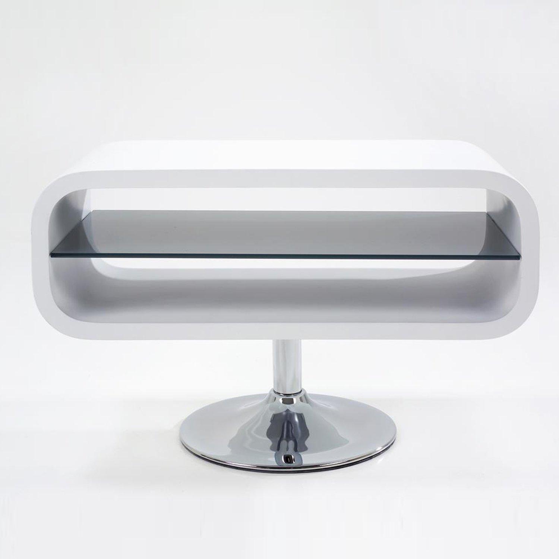 Inspirierend Lowboard Fernseher Dekoration Von Lounge Zone Stylish Tv Stand Tv Cube