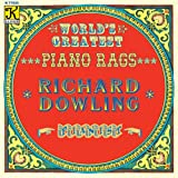 Wold's Greatest Piano Rags
