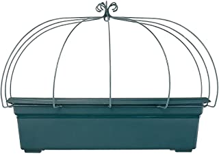 product image for Novelty Flower Box Cage and Planter