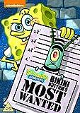 Spongebob Squarepants: Bikini [Import anglais]