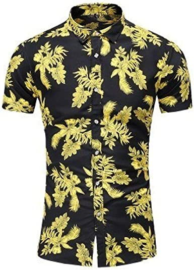 Camisetas Deportivas para Hombre (Ropa) Camisas Casual para ...