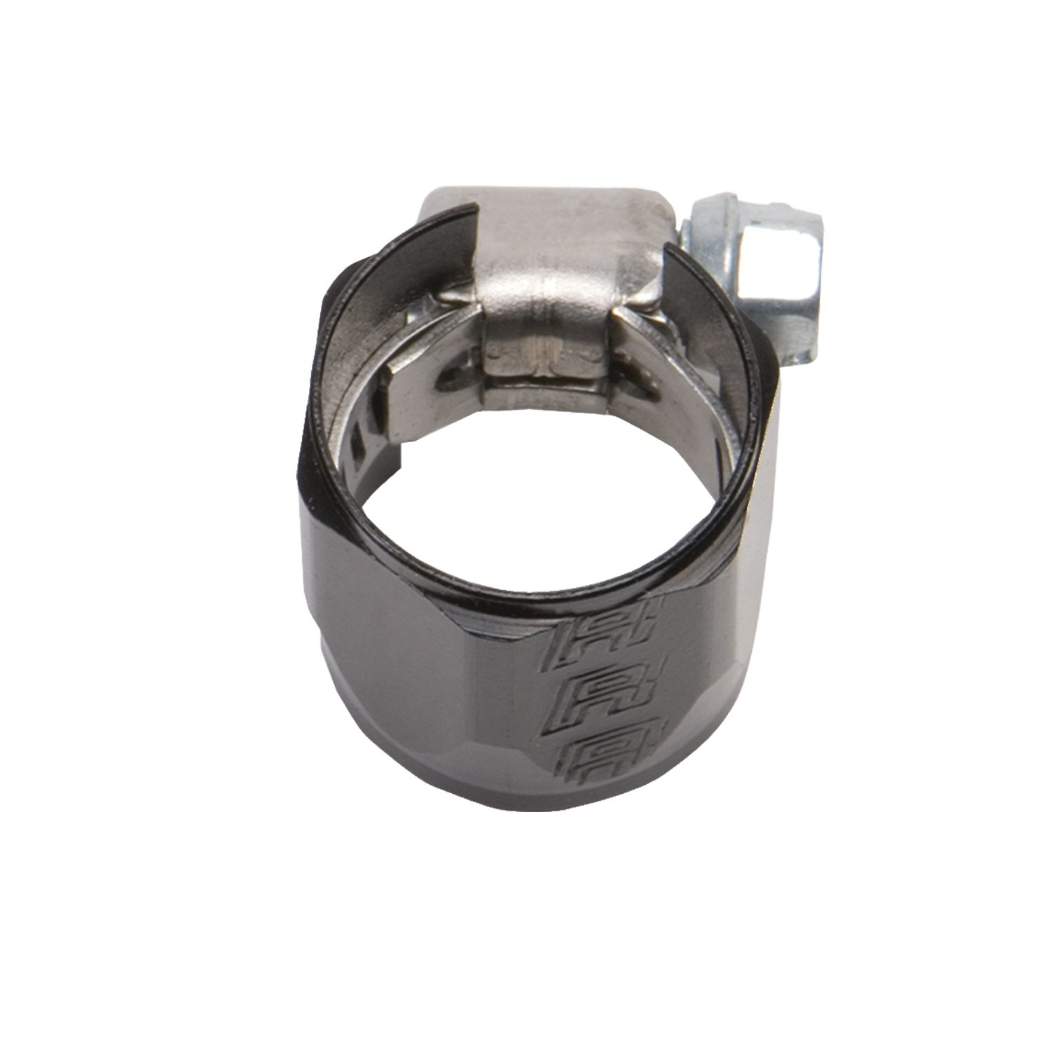Russell RUS-620273 TUBE SEAL COVER