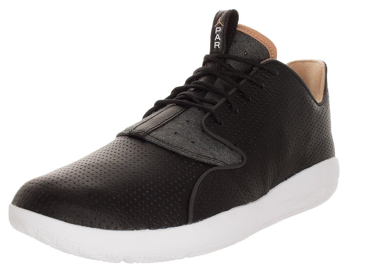 timeless design f5303 f8dc9 Nike Jordan Eclipse LTR, Men s Trainers