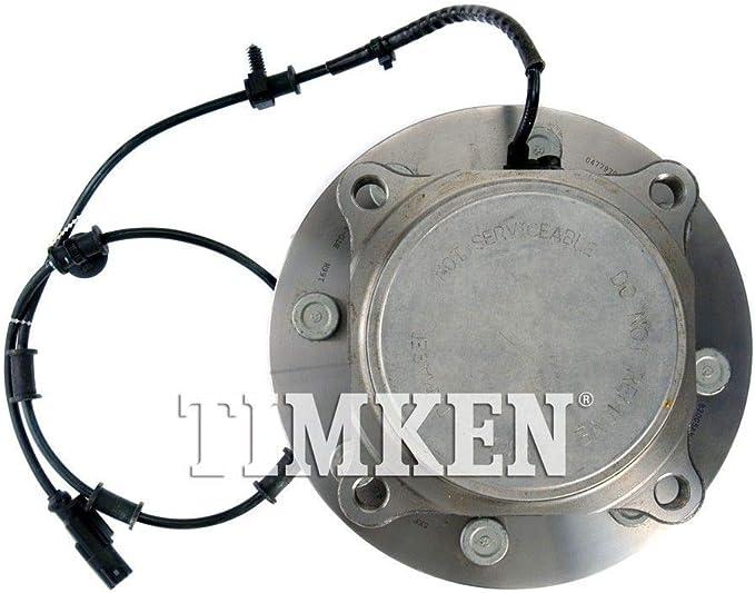 MICHIGAN DRILL HS Reamer Blank 950RU .3580