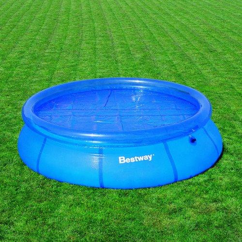 Pool Durchmesser Ti93 Kyushucon