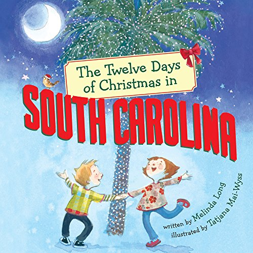 the-twelve-days-of-christmas-in-south-carolina-the-twelve-days-of-christmas-in-america