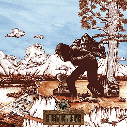 Down Down The Deep River [Explicit] (Okkervil River Down Down The Deep River)
