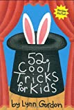 Cool Tricks for Kids (52)