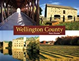 img - for Wellington County book / textbook / text book