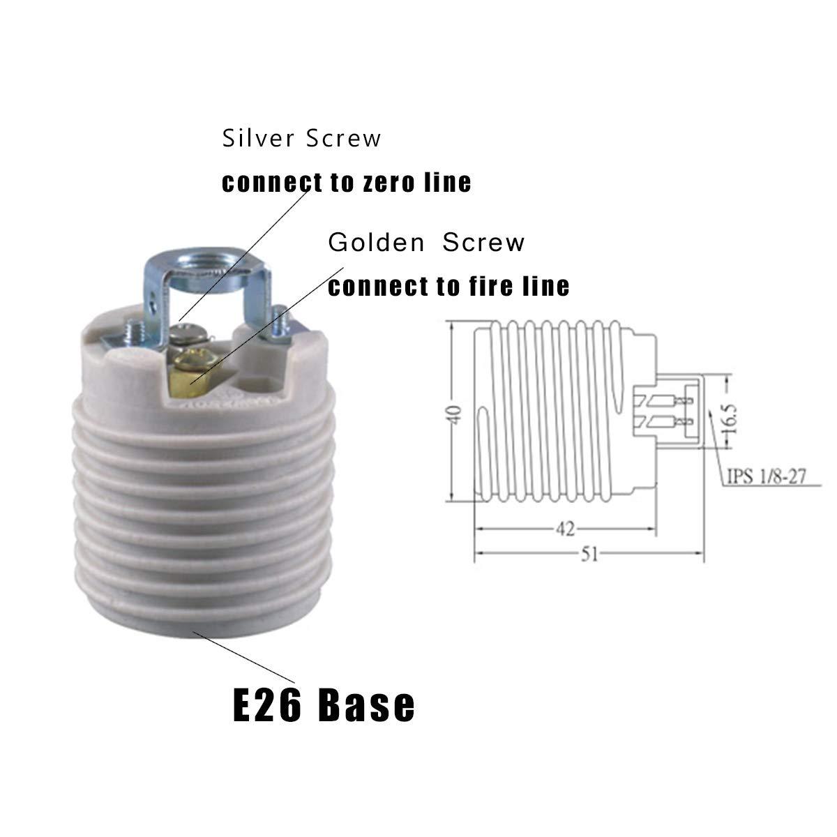 12 Volt 10 Watt Puck Lights Light Spectrum Enterprises Inc JCG412V10W G4 12V 10W JC Type Lighting Halogen Bulb 5Pack