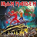"Iron Maiden - Run to the Hills [Vinilo 7"" Single]"