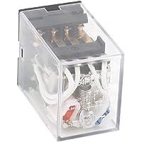 heschen Gereral propósito alimentación del relé HH54P-L 220VAC