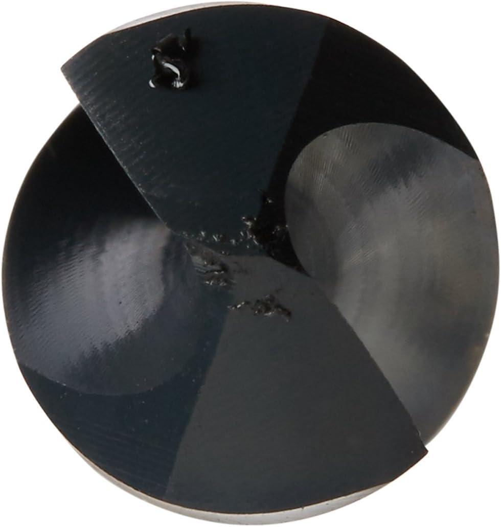 G/ÜHRING 0007610021120 Spiralbohrer 11,20mm D338N aus HSS 11.20 mm