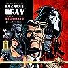 The Adventures of Lazarus Gray, Volume 3: Eidolon