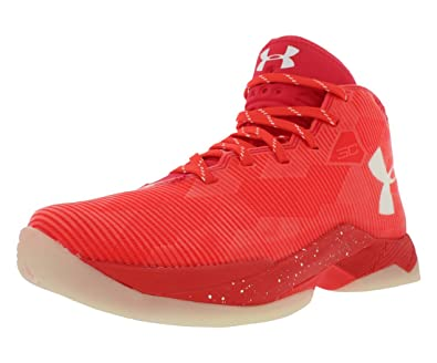 Under Armour Boys UA GS Curry 2.5 3736d9d719